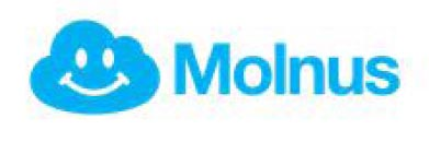 Molnus cloud